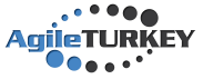 Agile Turkey(Zirve)